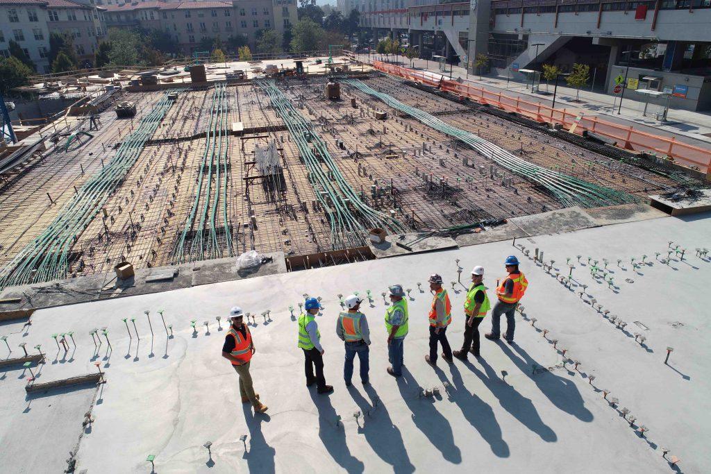dakpanplaten-damwand-constructie