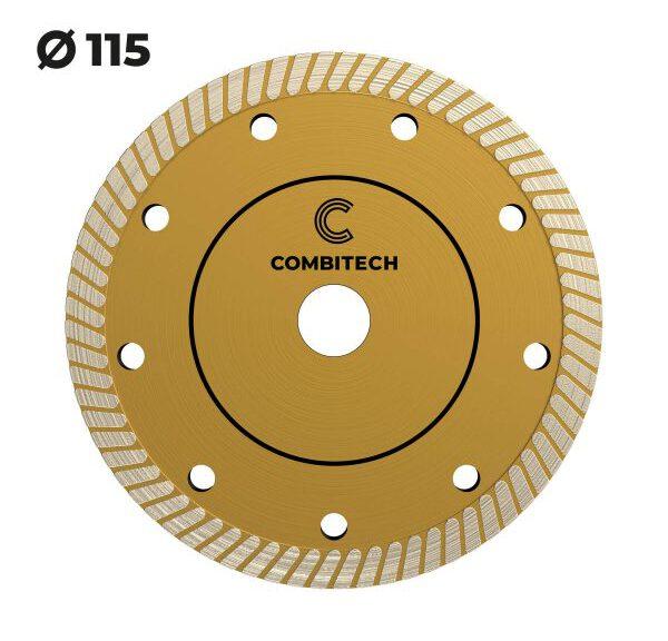 diamantschijf-tegels-115mm-600x600