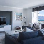 Tips bij het inrichten van jouw woonkamer