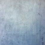 Veelzijdig beton cire