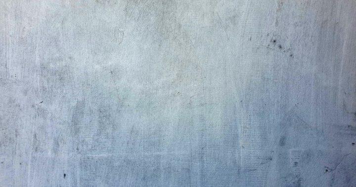 pexels-milo-textures-2768398